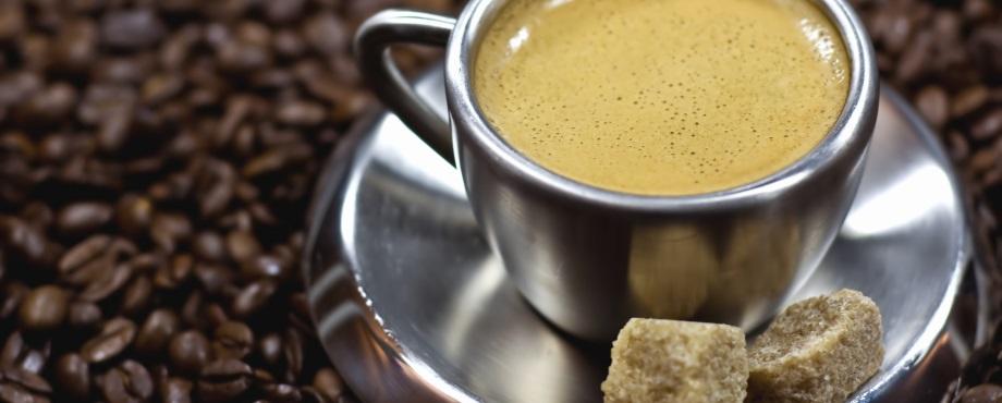 Kaffeprovning - Lär dig mer om kaffe, en av världens mest populära drycker! Image