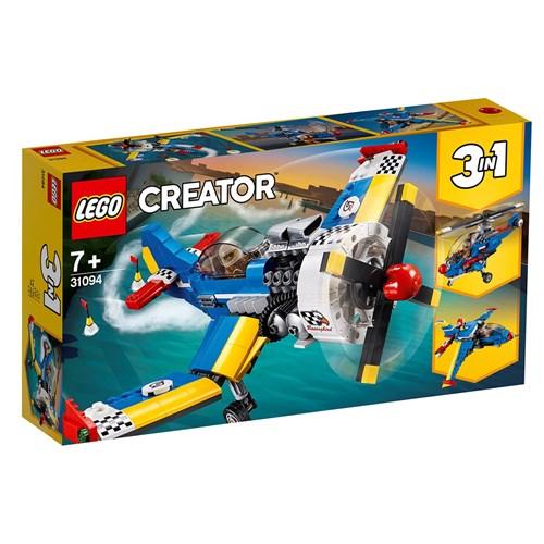 LEGO® Creator Image