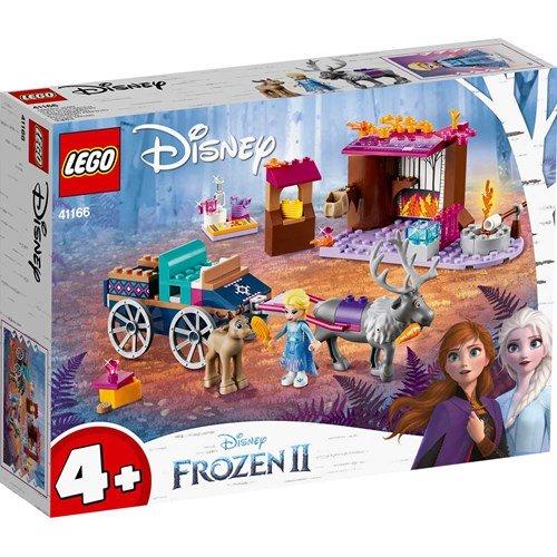 LEGO® Disney™ Image