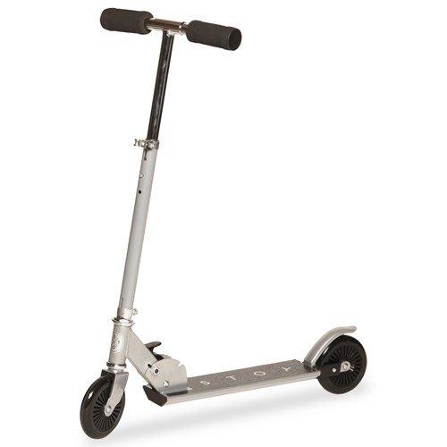 Sparkcykel Image
