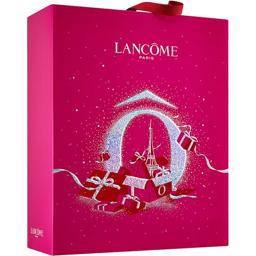LANCÔME Advent Calendar 2020 Image