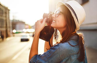 Fotokurs Image